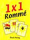 1 x 1 Rommé