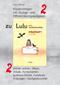 Kopiervorlagen 2 zu Lulu lernt rechtschreiben, Heft 1