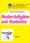 FONT color=#ff0000Kostenlose /FONTMuster-Aufgaben und -Kontrollen der digitalen Ausgabe Rechtschreibbox für die Grundschule
