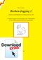 Rechen-Jogging 2: Addition und Subtraktion im Zahlenraum bis 100