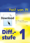 Post von Pi - Differenzierungsstufe 1, Downloadfassung