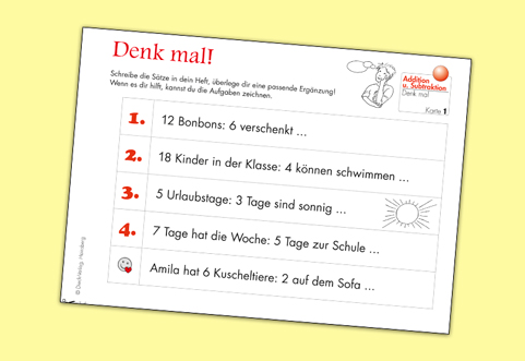 Dieck-Verlag