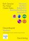 FONT color=#0080ffGesamtkapitel Verben/FONT (alle Abschnitte)
