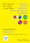 FONT color=#008000Gesamtkapitel Adjektive /FONTFONT color=#000000(alle Abschnitte)/FONT