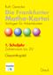 FONT color=#ff0000Gesamtkapitel 1. Schuljahr/FONT (alle Abschnitte, mit Lösungen)