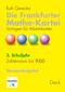 FONT color=#008000Gesamtkapitel 3. Schuljahr/FONT (alle Abschnitte, mit Lösungen)