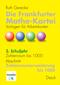 FONT color=#008000Zahlenraumerweiterung bis 1000/FONT(Abschnitt aus Kapitel 3. Schuljahr / ZR bis 1000, mit Lösungen)