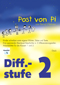 Post von Pi - Differenzierungsstufe 2, Downloadfassung