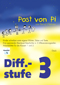 Post von Pi - Differenzierungsstufe 3, Downloadfassung